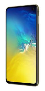 Samsung S 1o E De 128 G