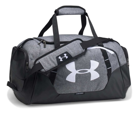 Bolso Pequeño Under Armour Undeniable 3.0 G