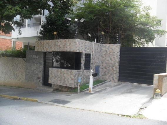 Apartamentos En Venta. Mls #20-5367 Teresa Gimón