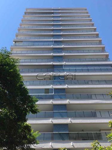 Imagem 1 de 16 de Apartamento Padrão Com 3 Quartos - 869159-v