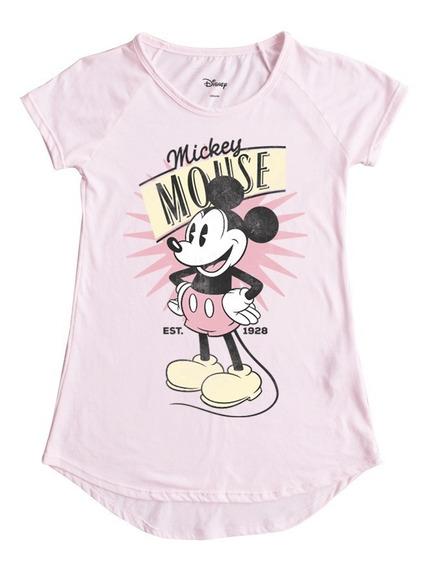 Blusa Mascara De Latex Clasic Mouse ¡ Envio Gratis !