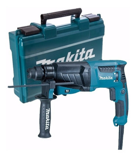 Rotomartillo Makita Hr2630 800w