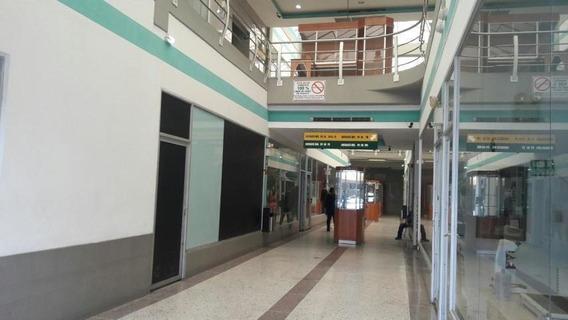 Locales En Alquiler En Centro Barquisimeto Lara 20-7608