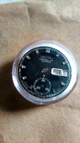 Mostrador Seiko 6139 Usado