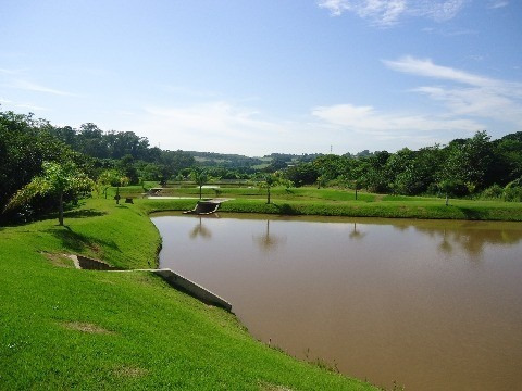 Quintas Da Terracota - Tr01038 - 33668131
