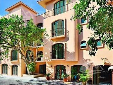 Hotel En Venta En Playa Del Carmen / Riviera Maya