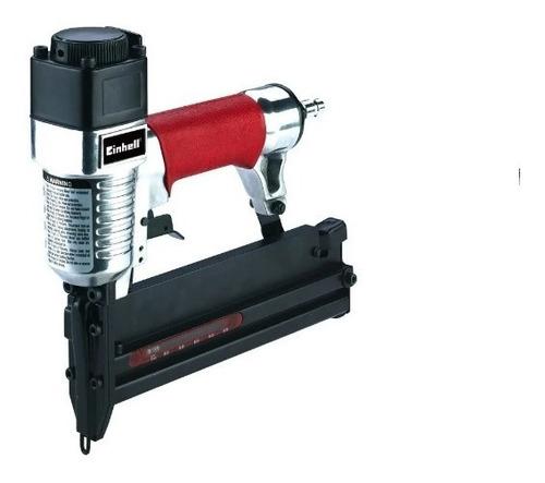 Kit Grapadora/clavadora Neu 157450+llave Impacto Neu 157451