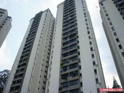 Apartamentos En Venta 16-4905 Manzanares