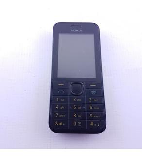 Celular Nokia Rm957 Funcionando