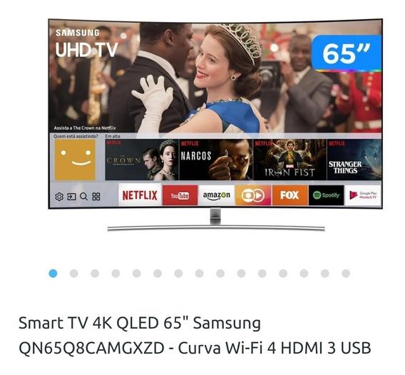 Tv Samsung E Tv LG