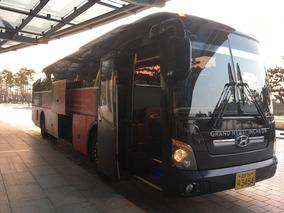 Se Vende Hermoso Auto Bus