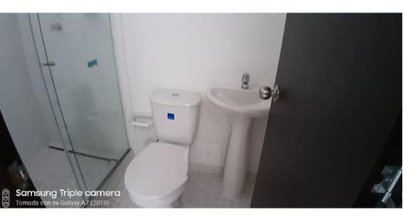 Arrendamiento Apartamento Centro, Manizales