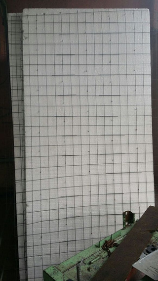 Panel Siontec Para Muros