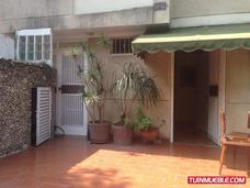 Casas En Venta Rh Mls #14-3327