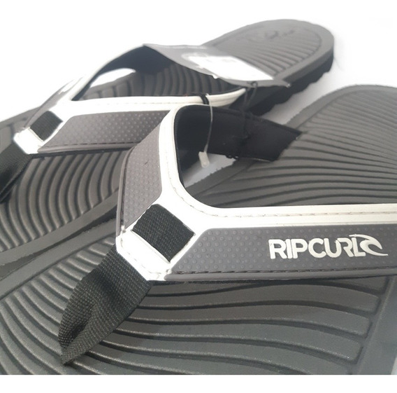 Chinelo Rip Curl The Ten Gabriel Medina Original