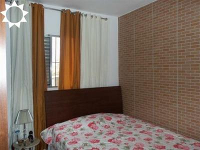 Casa Munhoz Júnior Osasco - Ca08462