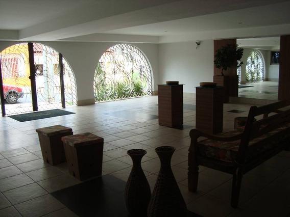 Apartamento Residencial Para Venda - 12991