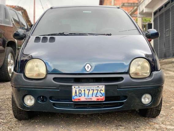 Renault Twingo 16valvulas
