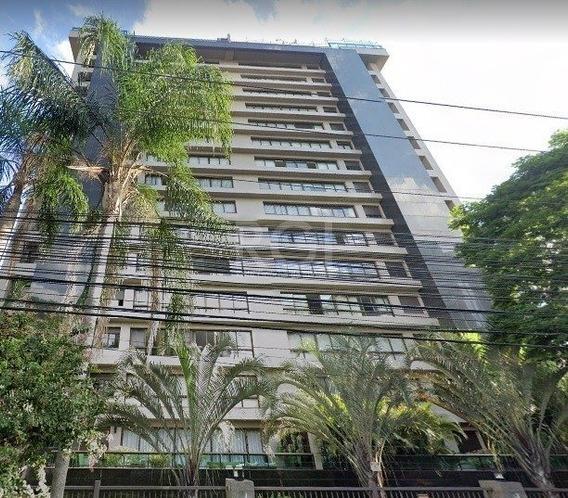 Apartamento - Bela Vista - Ref: 529323 - V-ca4322