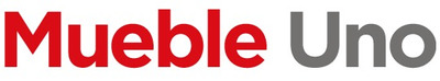 Fabrica De Muebles Funcionando Mercado Lider Platinum