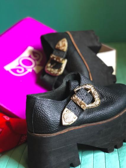 Zapatos Mujer Sofia De Grecia