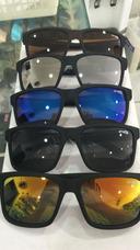 6a84b55f9 Oculos De Sol Arnette Masculino - Óculos De Sol Com lente polarizada ...