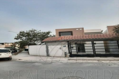 Casas En Renta En Quinta Real, Apodaca