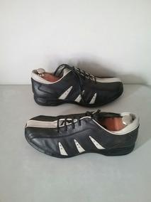 Zapatos Democrata Talla N°44