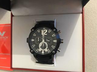 Reloj Pulsera Viceroy Hombre