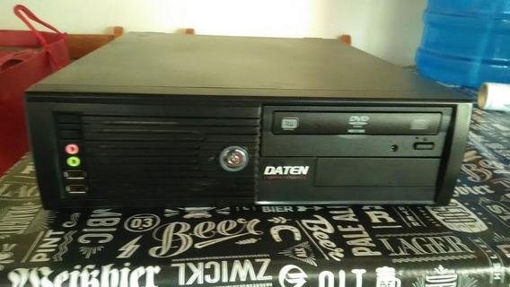 Computador Intel Core Q8400