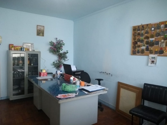 Kitnet Santa Efigenia - Residencial E Comercial Sao Paulo Sp Brasil - 3015
