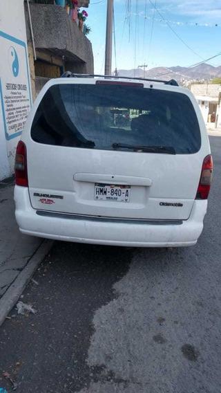 Chevrolet 1089 Cambio O Venta