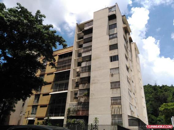 Apartamentos En Venta Mls #17-11235 Inmueble De Confort