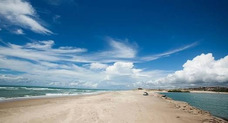 Passagem Para Praia