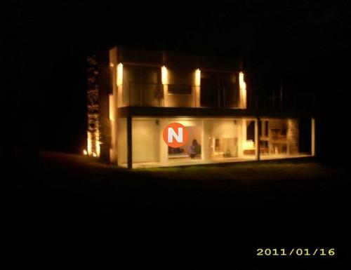 Hermosa Casa En Altos De Punta Piedra  Con Vista Al Mar!!! - Ref: 213559