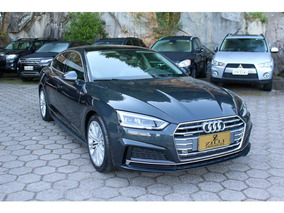 Audi A5 2.0 Sportback Ambition Plus Tfsi At