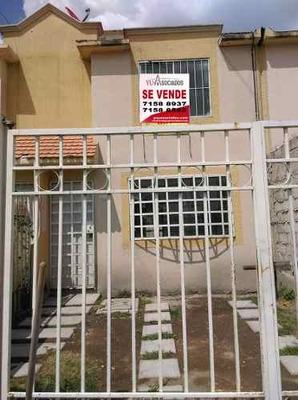 Casa Las Américas, Ecatepec