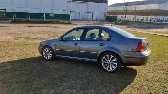 Volkswagen Bora 1.8 T Highline Cu 2006