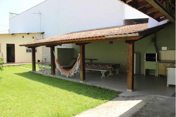 Temporada Ubatuba Casa Grande Aluguel Centro