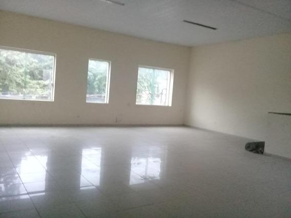 Loja Para Alugar, 100 M² Por R$ 1.000/mês - Centro - Santos/sp - Lo0083