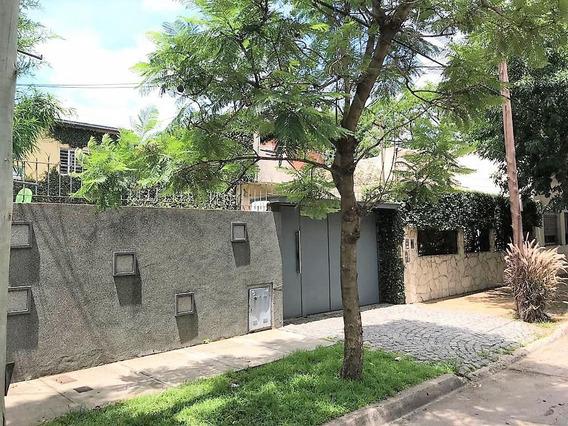 Casa Moderna , Tres Dormitorios Escritorio, Jardín Y Pileta - Florida, Haedo 2700