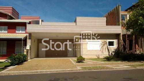 Imagem 1 de 28 de Casa À Venda Em São Luiz - Ca006963
