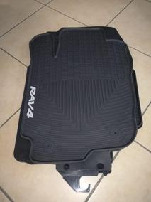 Alfombras De Toyota Rav4