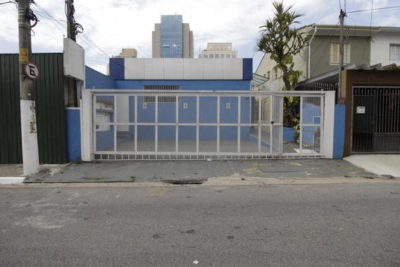 Casa Para Alugar, 230 M² Por R$ 7.500/mês - Pinheiros - São Paulo/sp - Ca0208