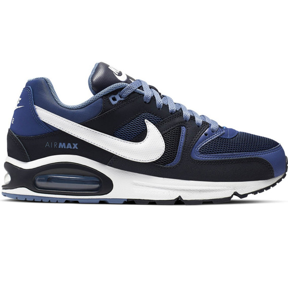 Zapatillas Nike Air Max Command 629993