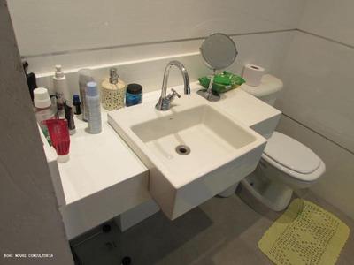 Apartamento A Venda Em Guarulhos, Jardim Rosa De França, 2 Dormitórios, 1 Suíte, 1 Banheiro, 2 Vagas - 000658