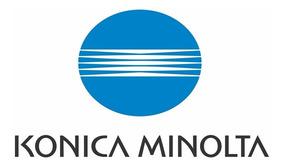 Manuais Konica (escolher O Modelo -via Download )