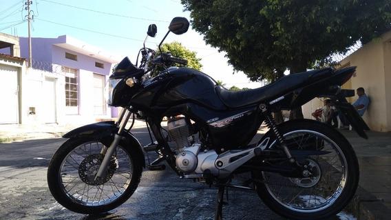 Honda Fan Esd
