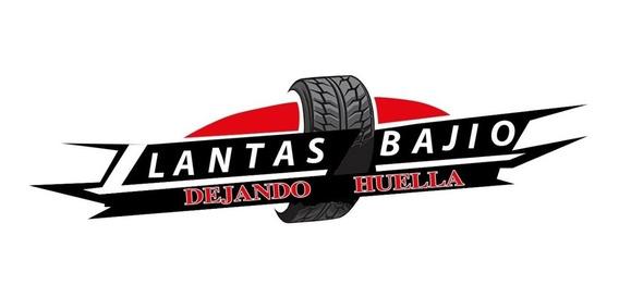 Llanta 275/35 R20 102w Xl Saferich Extra Frc88