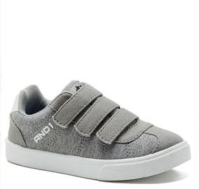 Zapatos Deportivos Niños And1